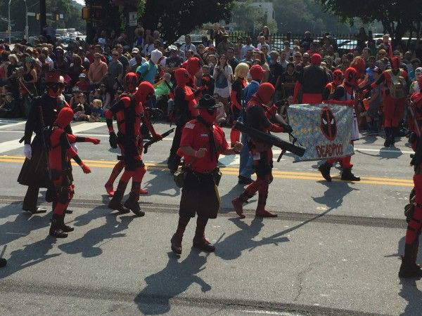 dragoncon-parade-2015-152