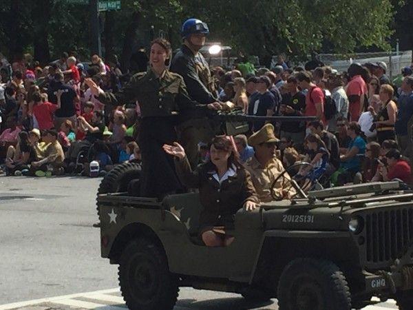 dragoncon-parade-2015-153