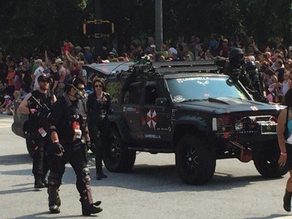 dragoncon-parade-2015-169