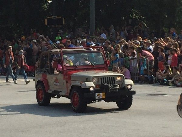 dragoncon-parade-2015-17