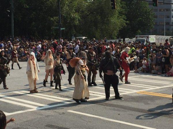 dragoncon-parade-2015-172