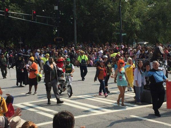 dragoncon-parade-2015-176