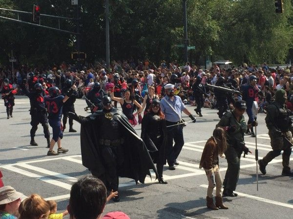 dragoncon-parade-2015-177