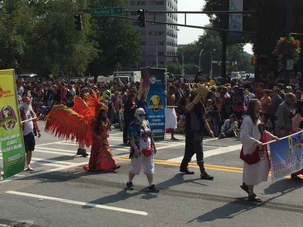 dragoncon-parade-2015-180