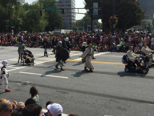 dragoncon-parade-2015-183