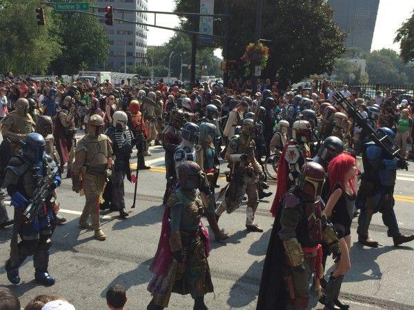 dragoncon-parade-2015-186