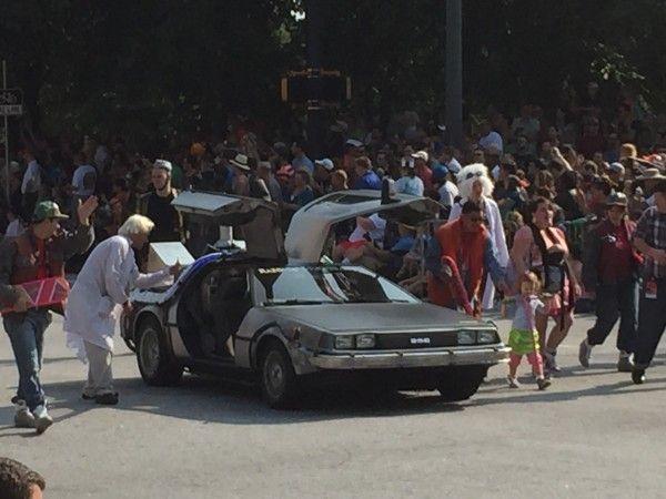 dragoncon-parade-2015-19