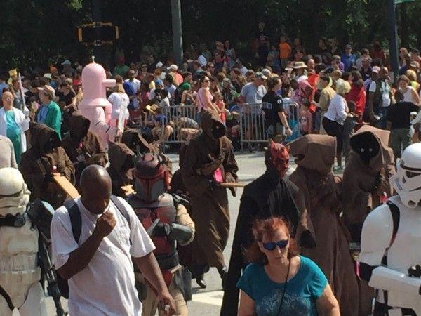 dragoncon-parade-2015-195