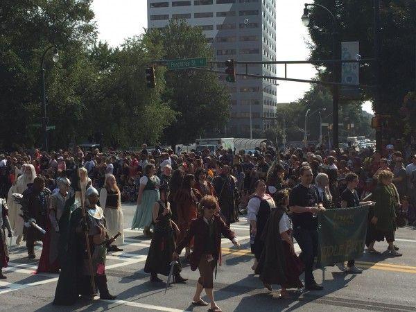 dragoncon-parade-2015-27