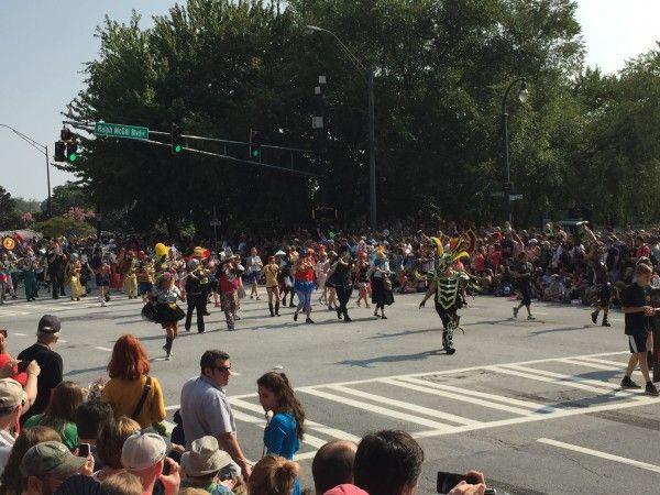 dragoncon-parade-2015-41