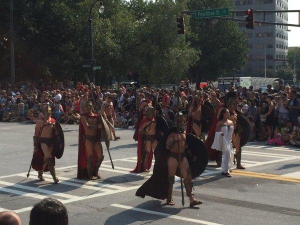 dragoncon-parade-2015-47