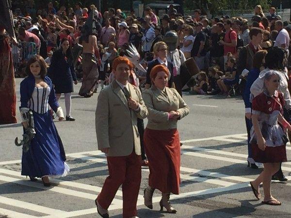 dragoncon-parade-2015-62