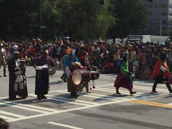 dragoncon-parade-2015-74