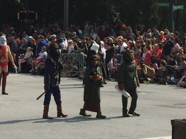 dragoncon-parade-2015-81