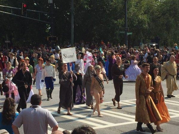 dragoncon-parade-2015-89