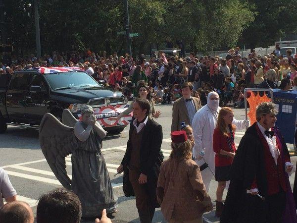 dragoncon-parade-2015-99
