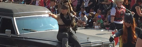 dragoncon-parade-2015-slice