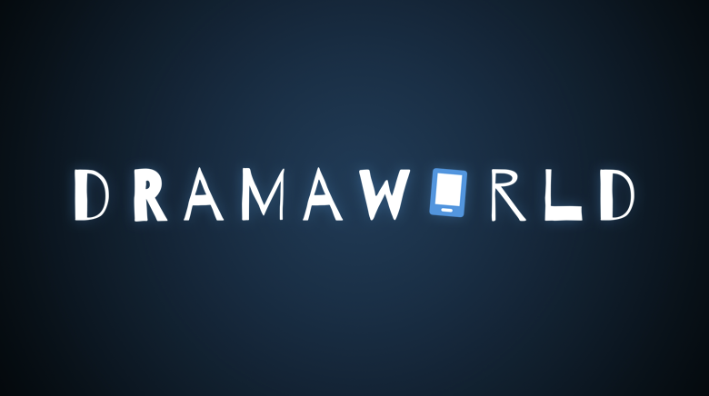 dramaworld streaming site viki orders first original
