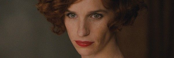 the-danish-girl-movie-review-eddie-redmayne-tiff-2015