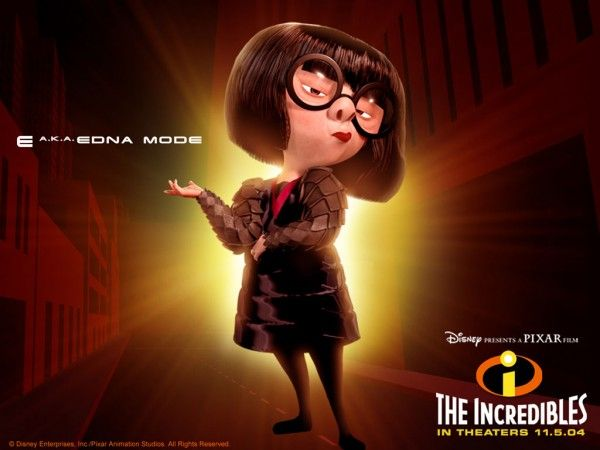 edna-mode-the-incredibles-2