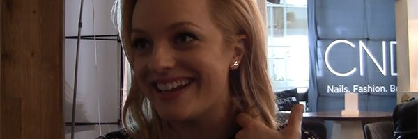 elisabeth-moss-truth-high-rise-interview-tiff-2015-slice