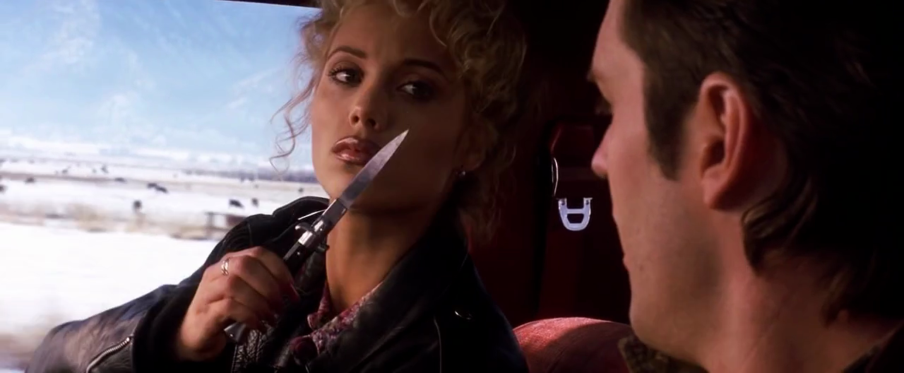 showgirls at 20 misanthropic verhoeven goes oldschool
