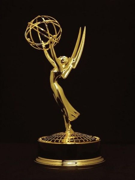 emmy-awards-2016-ratings