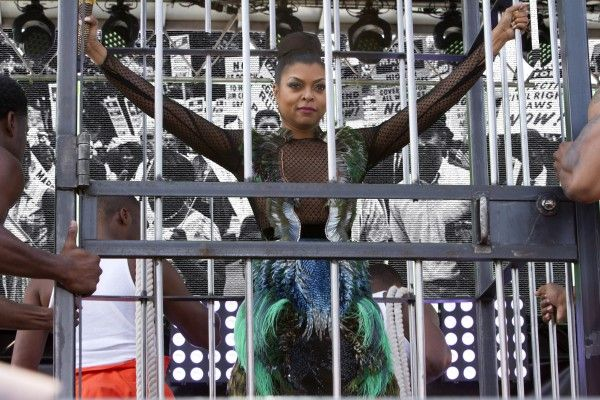 empire-season-2-image-henson