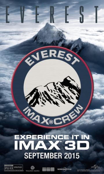 everest-imax-patch