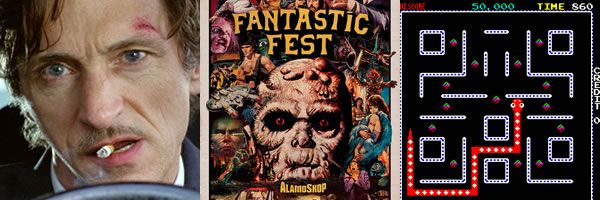 fantastic-fest-2015-too-late-nibbler-slice