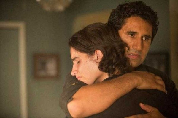 fear-the-walking-dead-cliff-curtis-cobalt