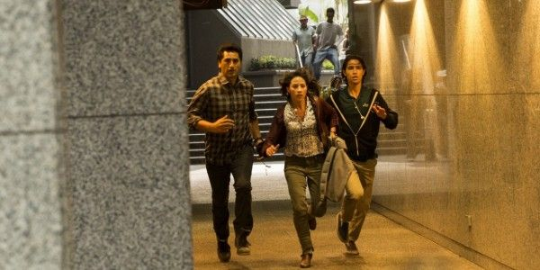 fear-the-walking-dead-episode-3-cliff-curtis