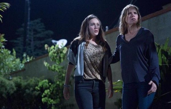 fear-the-walking-dead-episodio-3-kim-dickens