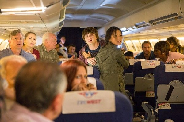 fear-the-walking-dead-flight-462