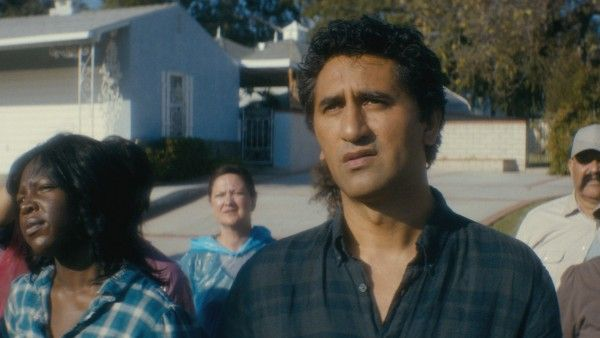 fear-the-walking-dead-not-fade-away-cliff-curtis