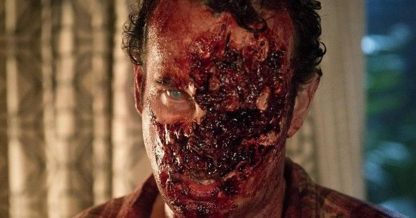 fear-the-walking-dead-season-1-episode-3-zombie