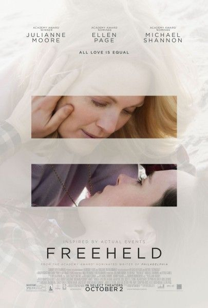 freeheld-movie-poster