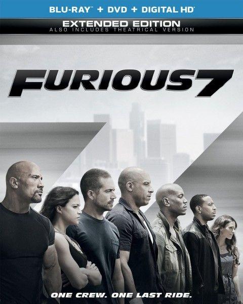 furious-7-blu-ray