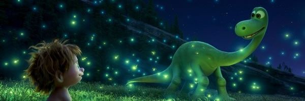 good-dinosaur-trailer
