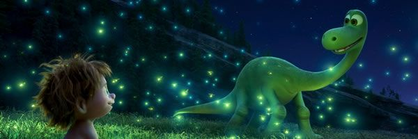 good-dinosaur-slice-3