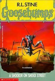 goosebumps-book-cover