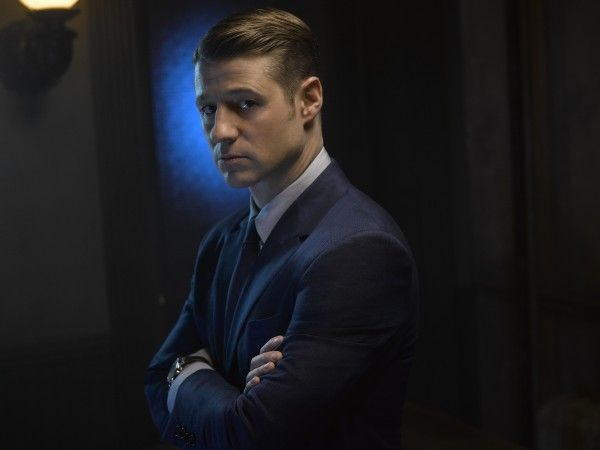 gotham-season-2-jim-gordon-ben-mckenzie
