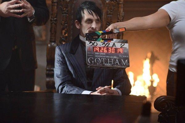 gotham-season-2-robin-lord-taylor