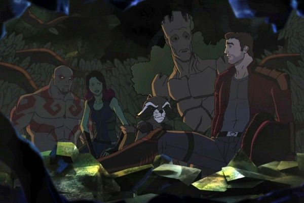 guardians-of-the-galaxy-animated-series-image