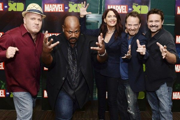 guardians-of-the-galaxy-animated-series-image-voice-cast