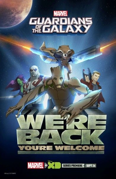 guardians-of-the-galaxy-animated-series-poster