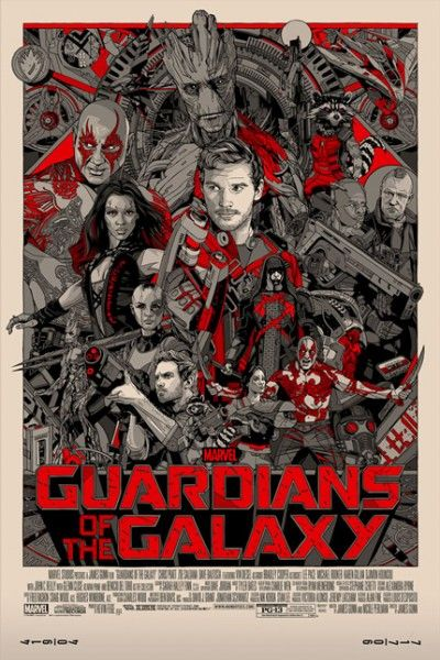 guardians-of-the-galaxy-tyler-stout-variant