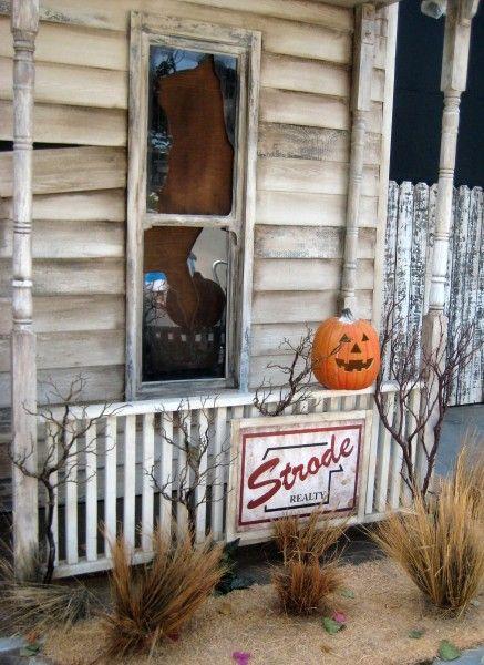 halloween-maze-image-1