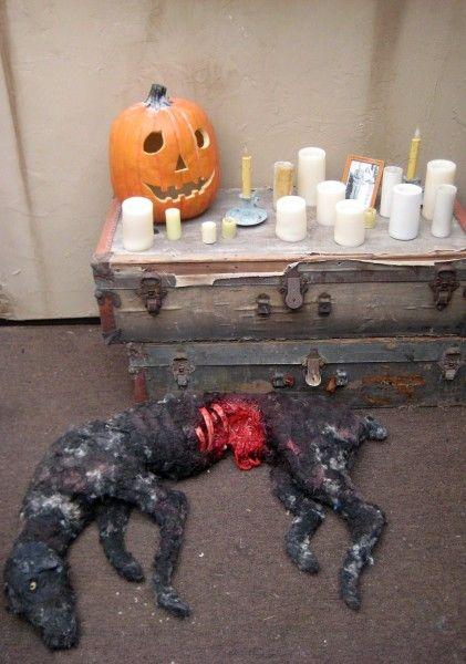 halloween-maze-image-7