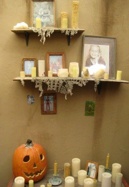 halloween-maze-image-8